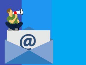 Sequência de E-mail Marketing: Construindo uma Máquina de Vendas Online