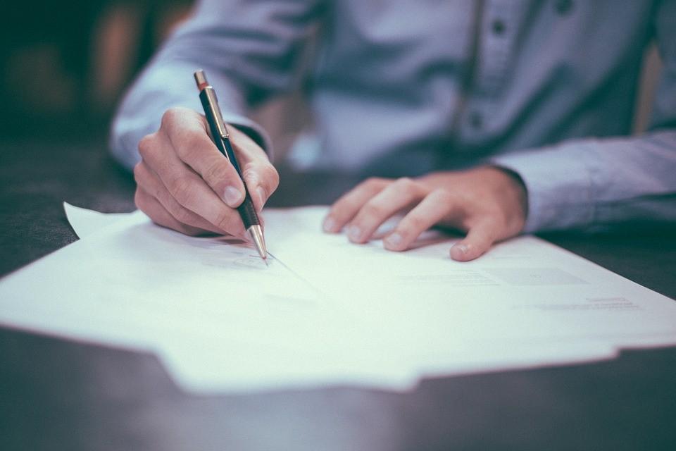 Copywriting: O Guia Completo Para Escrever Textos Que Vendem