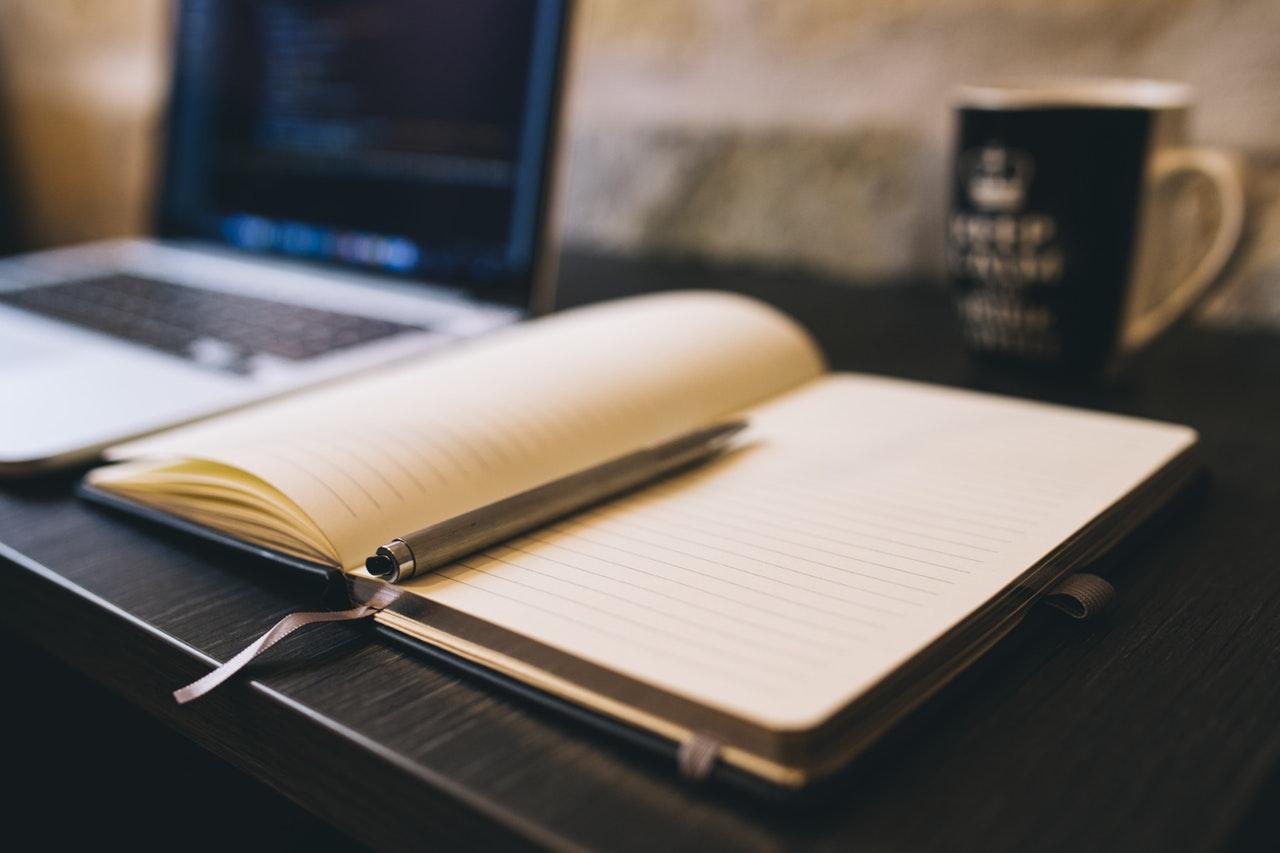 Copywriter Profissional: O que Faz? Por que Você Deve Contratar um?