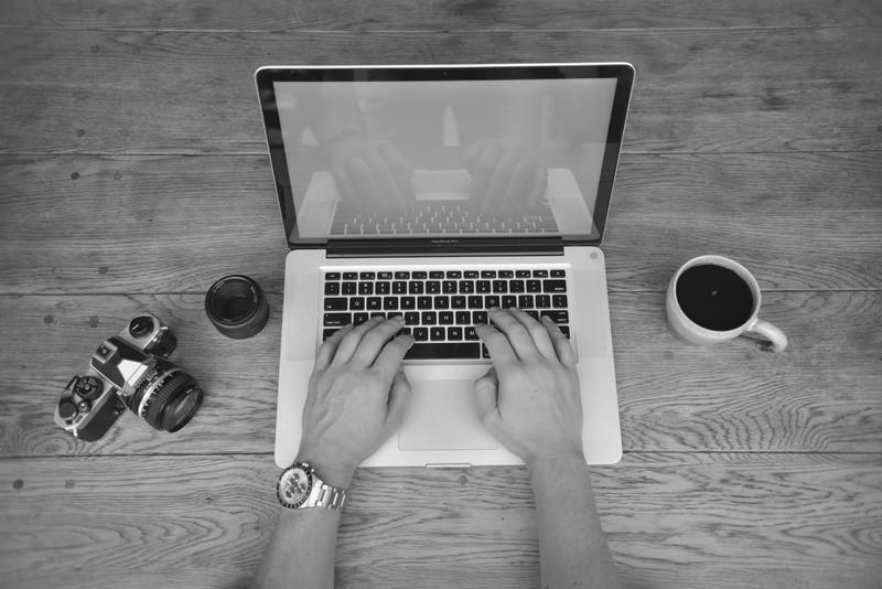 Contratar Copywriter: Por que Você Precisa Desse Profissional? E como Escolhê-lo?
