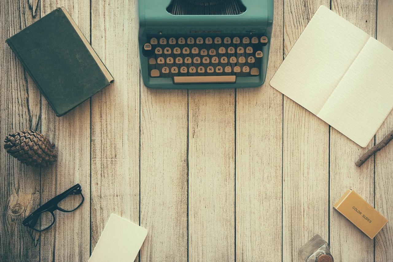 Técnicas de Copywriting: 6 Segredos Para Você Criar Textos Persuasivos