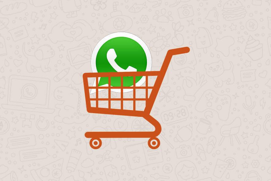 Como Vender Pelo Whatsapp Todos Os Dias? Segredos Revelados!