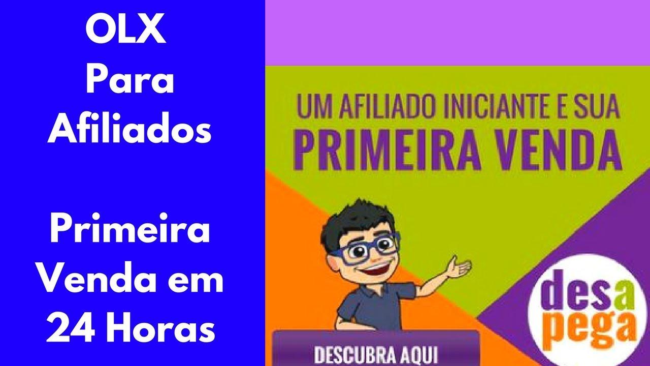 OLX Para Afiliados Thumb