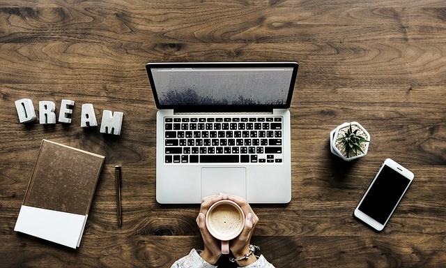 Como Se Tornar Um Empreendedor Digital? O Guia Prático e Definitivo!