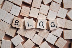 Como Monetizar Um Blog? 5 Melhores Estratégias: Comprovado!