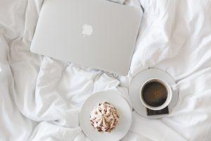 Como Trabalhar Em Casa Pela Internet? 3 Formas Garantidas