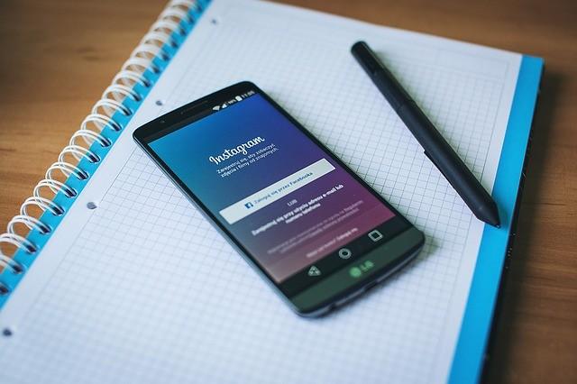 Como Vender Muito No Instagram? 5 Estratégias Comprovadas!