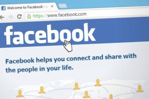Automação Para Facebook: Quais As Melhores do Mercado?