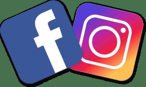 Como Fazer Live no Instagram e Facebook ao Mesmo Tempo? Veja AQUI!