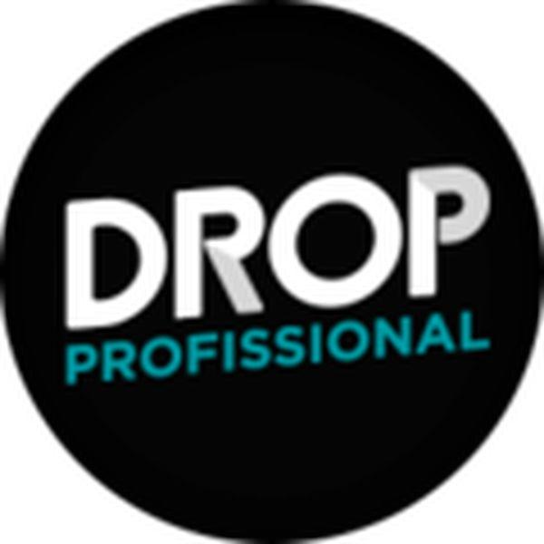 Curso Drop Profissional - Imagem