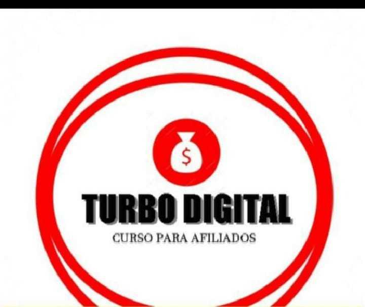 Método Turbo Digital