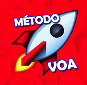Método VOA