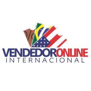 Curso Vendedor Online Internacional 2.0