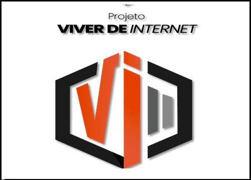 Curso Viver De Internet