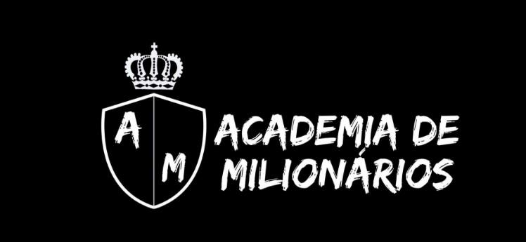 academia de milionários hotmart