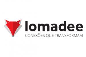 Lomadee: Um Guia Para Qualquer Um Que Deseje Usar a Plataforma