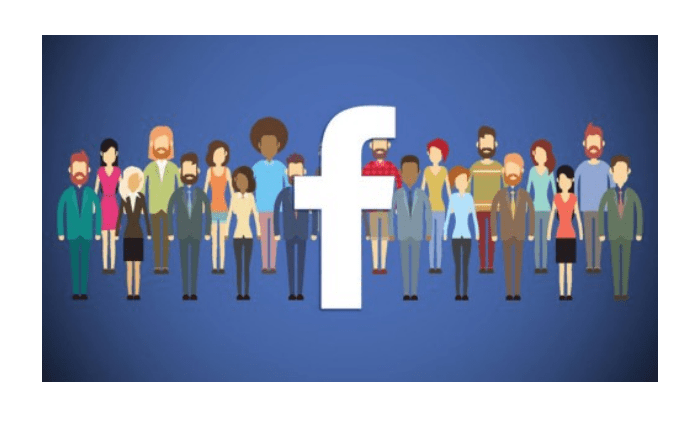Contingência Facebook Ads
