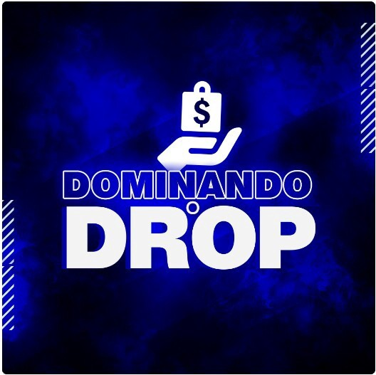 Curso Dominando o Drop