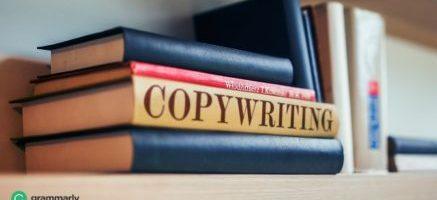 Os Melhores Livros De Copywriting: 18 Livros Obrigatórios Sobre Copy!