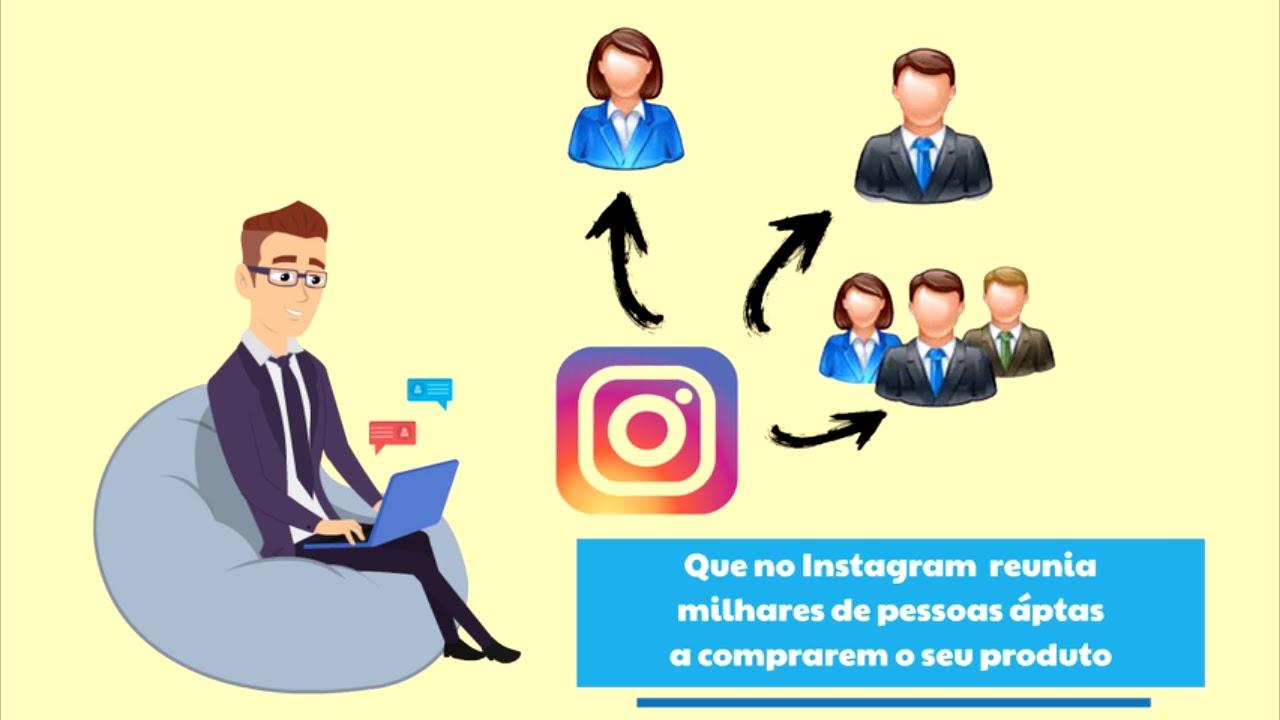 Gropany Instagram