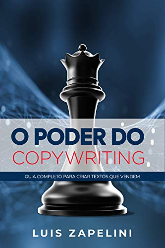 O Poder Do Copywriting