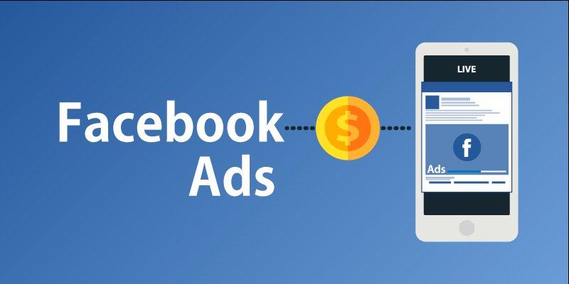 Como evitar bloqueio no facebook ads