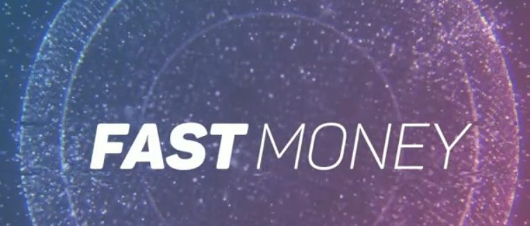 Curso Fast Money Digital