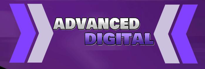 Método Advanced Digital
