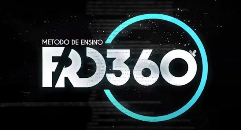 Método FRD360