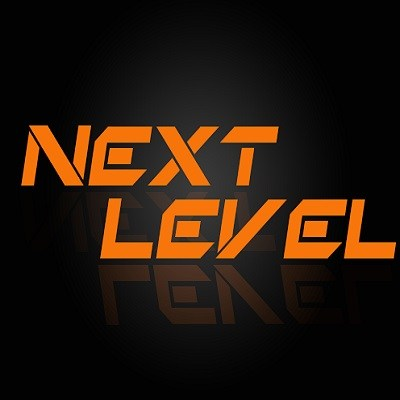 Next Level Curso - Imagem De Capa
