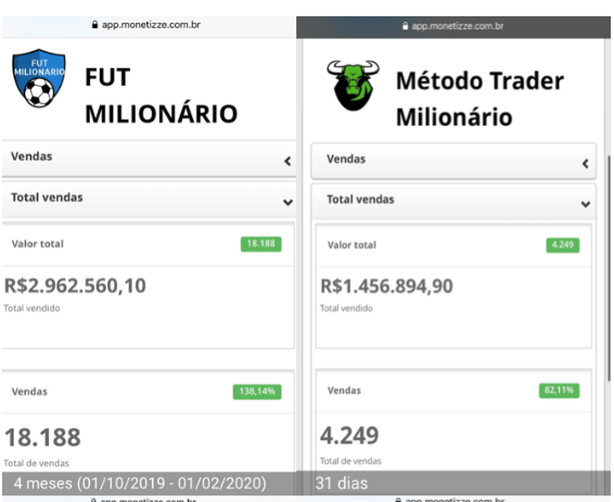 download curso net milionario