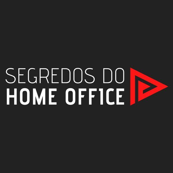 Segredos Do Home Office