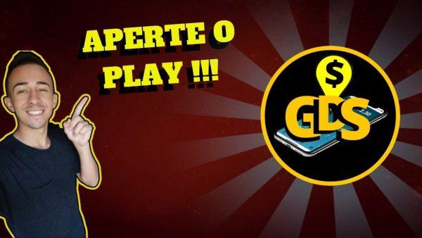 GDS Guia Do Sucesso - Imagem