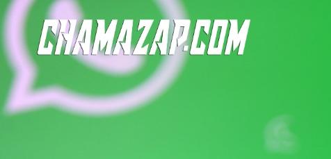 Chamazap Automação