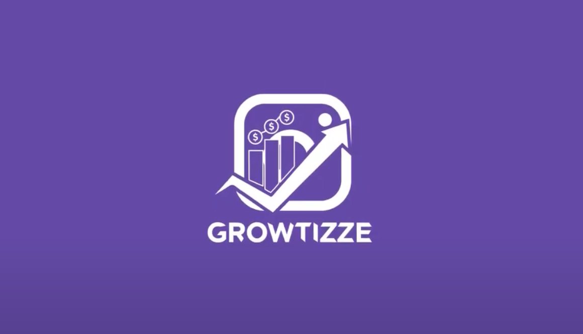 growtizze tutorial
