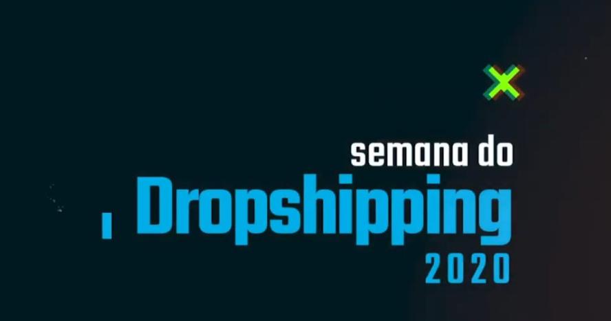 Semana Do Dropshipping 2020