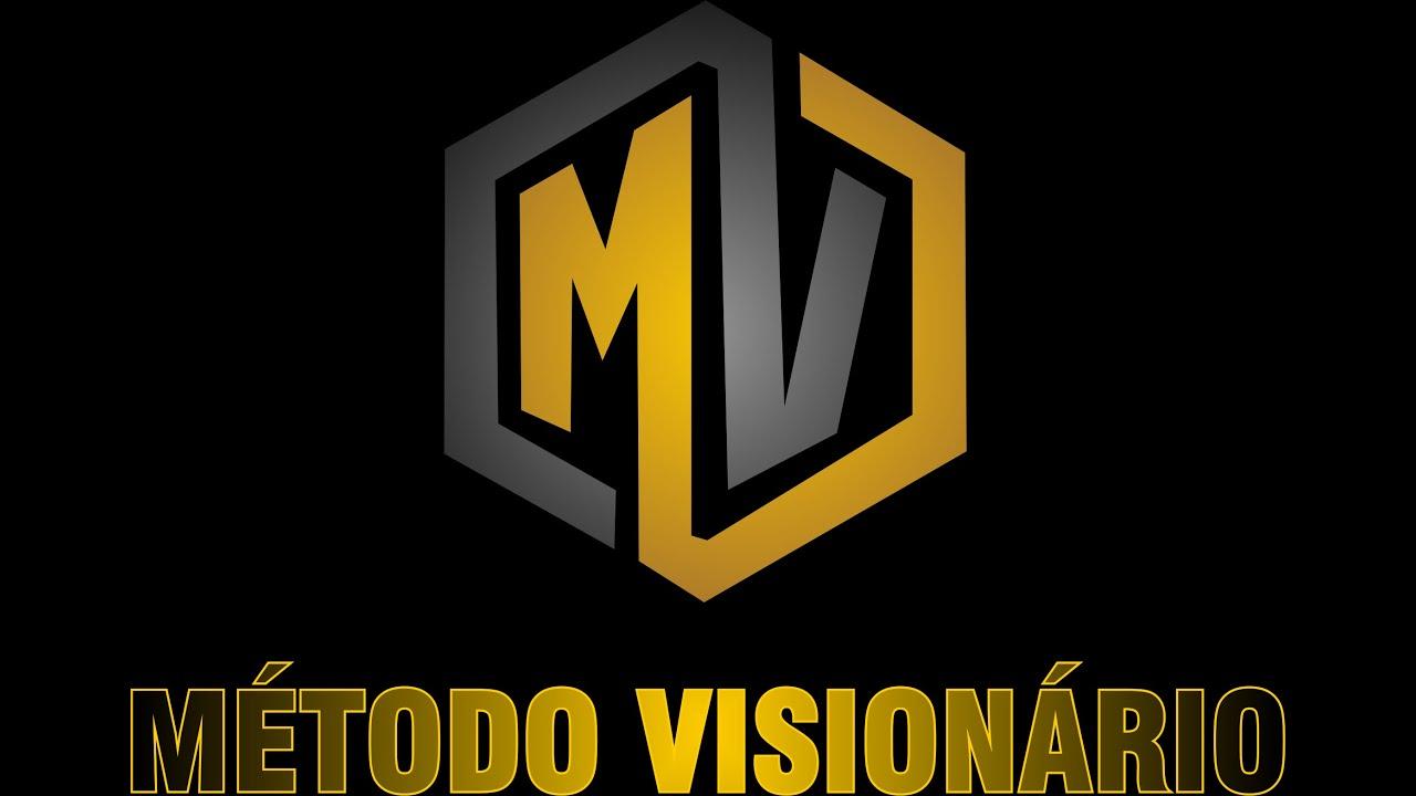 Método Visionário