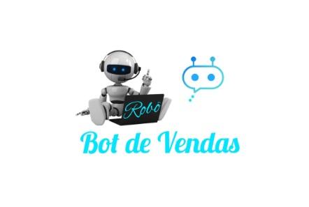 Robô Afiliado Bot De Vendas