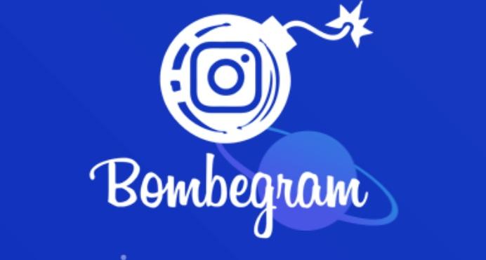 Bombegram seguidores Instagram