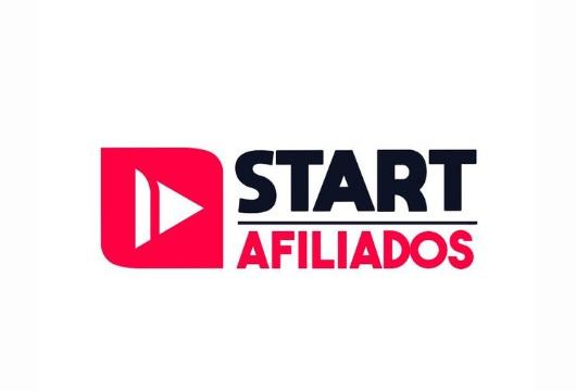 Start Afiliados