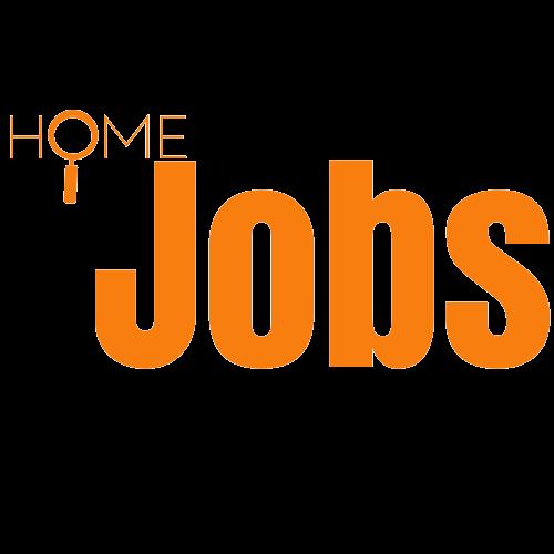 Site Home Jobs é confiável?