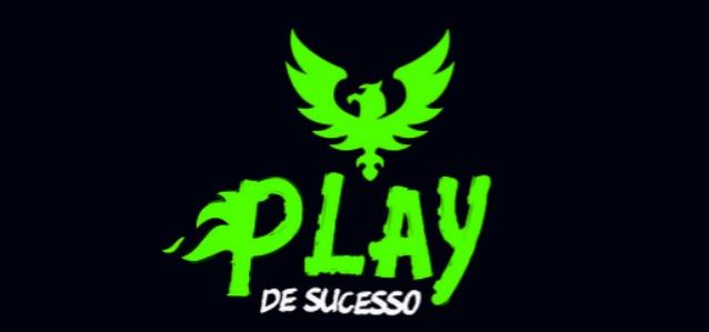 Curso Play De Sucesso