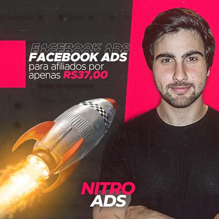 Nitro Ads Curso