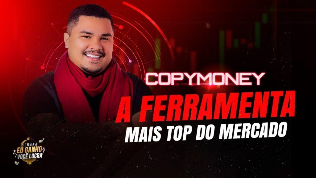 CopyMoney