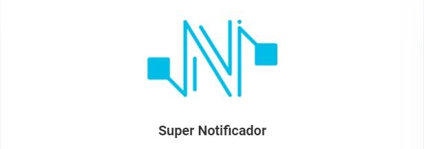 Plugin Super Noticador Super Tools
