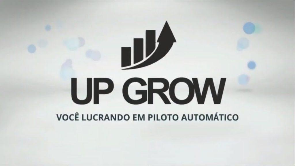 Up Grow