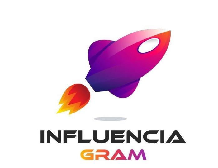 Plataforma Influenciagram