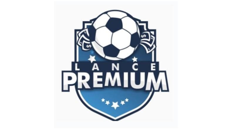 Curso Lance Premium
