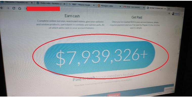 Curso EscritórioEmCasa.net Resultados Do Autor