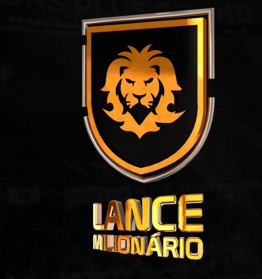 Método Lance Milionário
